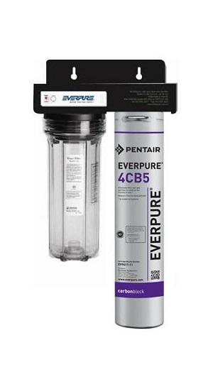 Bộ lọc đồ pha chế 4CB5 Everpure