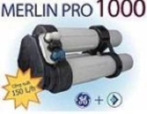 Thiết bị lọc nước uống tinh khiết Merlin Pro 1000 Everpure