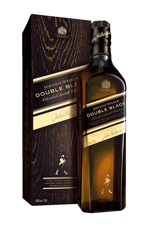 Rượu John Double Label 100CL