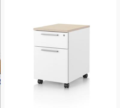 Tủ di động gỗ HDDG02