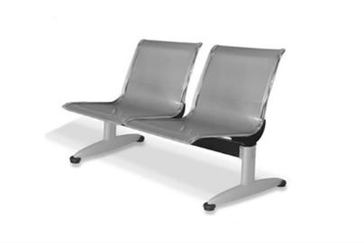 Ghế phòng chờ GPC01SB2