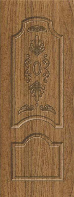 Cửa nhựa gỗ Sungyu cao cấp