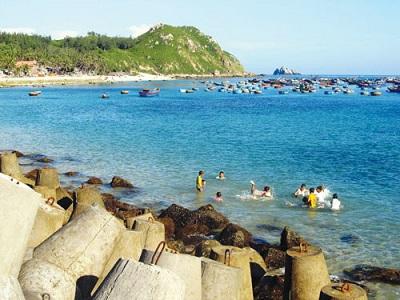 Tour Vĩnh Thạnh - Khám phá đảo cù lao xanh