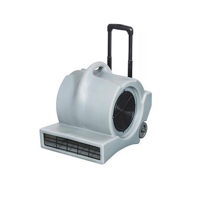 Quạt sấy thảm Sea Clean SC-900