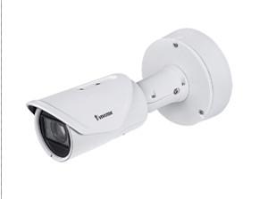 Camera Thân Ống Cố Định IB9367-EHT-v2