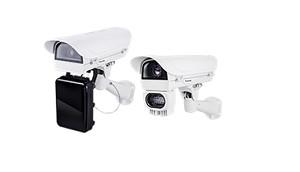 Camera Giao Thông IP9165-LPC-v2 Kit