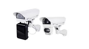 Camera Giao Thông IP9191-HT 4K-LPC Kit