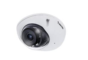 Camera Chống Rung MD9561-H