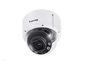 Camera Bán Cầu Cố Định FD9369