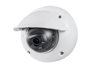Camera Bán Cầu Cố Định FD9367-EHTV-v2