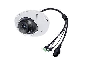 Camera Bán Cầu Cố Định FD9366-HV
