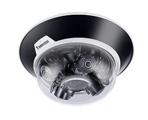 Camera Đa Ống Kính MA9322-EHTV