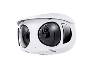 Camera Panoramic 1800 MS 9390-HV