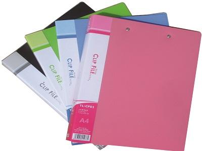 In ấn Folder và giấy tiêu đề tại quận Gò Vấp