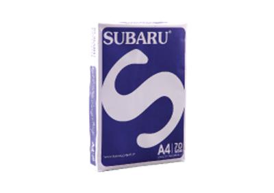 Giấy Subaru 70A4