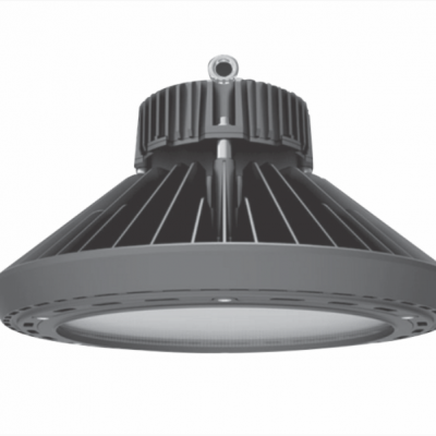 Đèn LED High Bay PHBEE60L