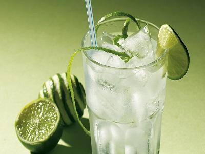 Hương liệu nước giải khát, thạch & siro