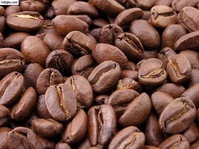 Hương liệu trà, cafe, cacao