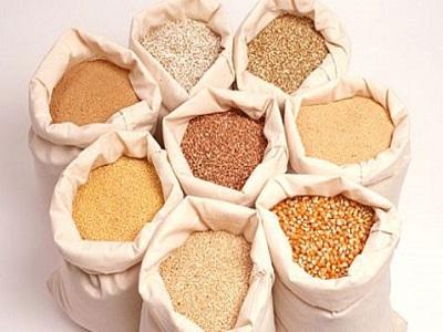 Hương liệu cho thức ăn gia súc