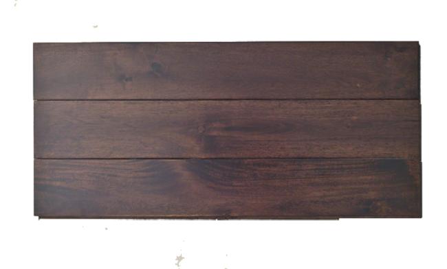 Sàn gỗ nội thất màu Chiu Liu