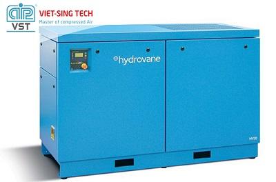 Máy nén khí Hydrovane HV30-(40HP)
