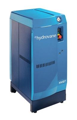 Máy nén khí Hydrovane HV05-RM