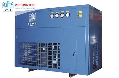 Máy sấy khí Air Power SD-100