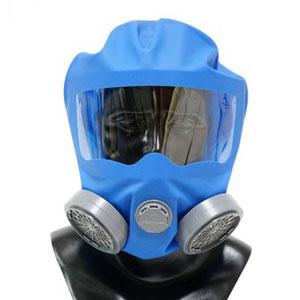 Mặt nạ phòng khói EPK-20