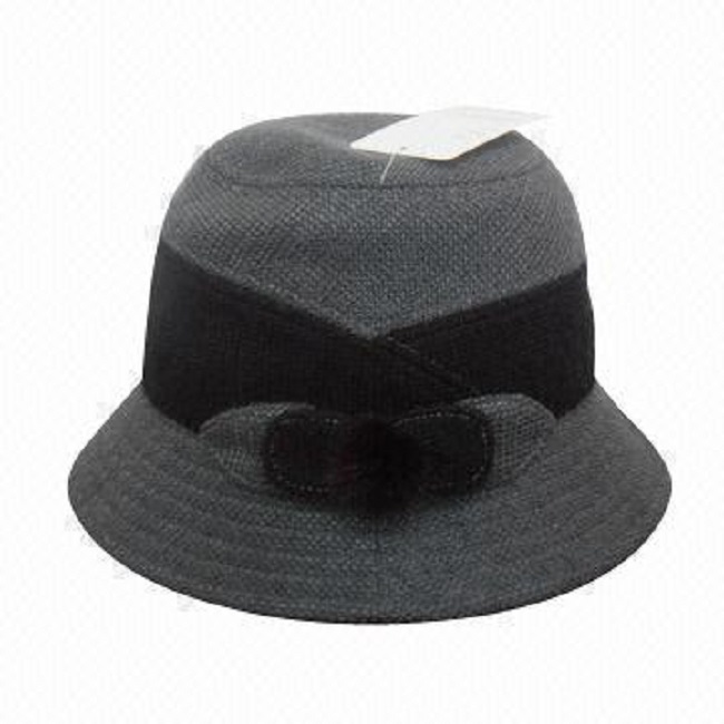 Mũ vành JM-C-B-0004