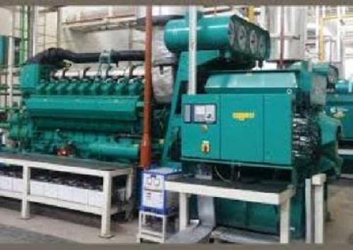 Sơn Alkyd công nghiệp