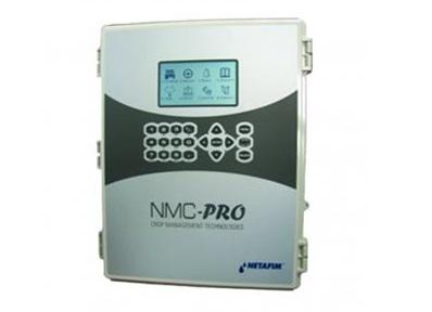 Bộ điều khiển tưới tự động MNC Pro