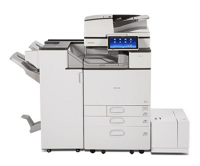 Dịch vụ photocopy giá rẻ tại Tam Kì - Quảng Nam
