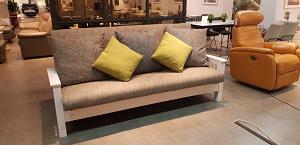 Sofa Giường Birmingham