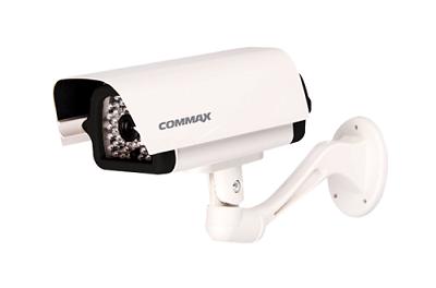 Camera thân hồng ngoại AHD CAU-1M04RH