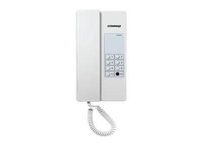 Liên lạc nội bộ Interphone TP-6AC