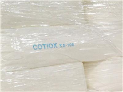 Chất màu Oxít titan KA 100