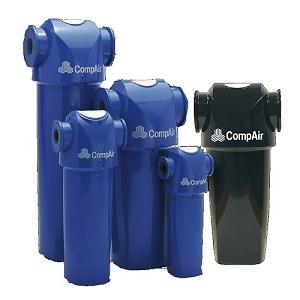 Bộ lọc khí Comp Air - CF Series