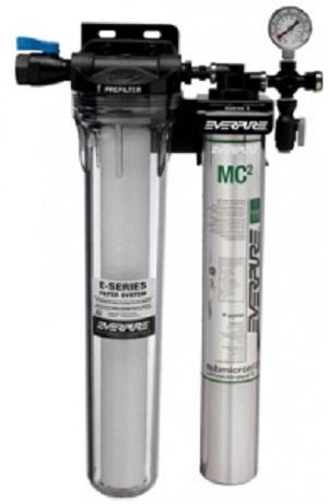 Thiết bị lọc nước đa chức năng Coldrink 1 MC Everpure
