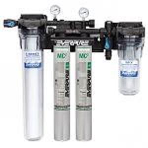 Thiết bị lọc nước đa chức năng High Flow 2 MC Everpure