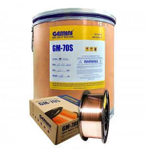 Dây Hàn MIG/MAG GM-70S