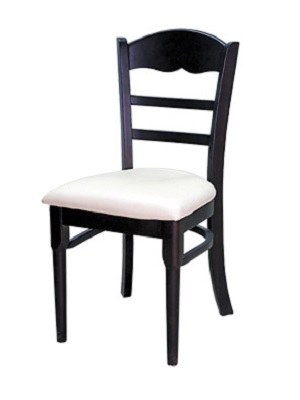 Ghế Newtomi và ghế 308