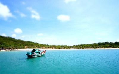 Du lịch Phú Quốc: Thiên đường biển đảo phương Nam
