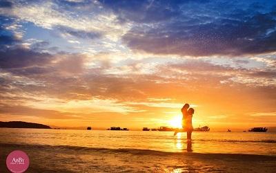 Khám phá biển đảo Vân Đồn - Cô Tô