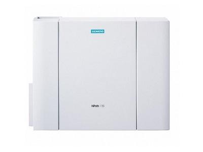 Tổng đài Siemens HiPath1150-4-32