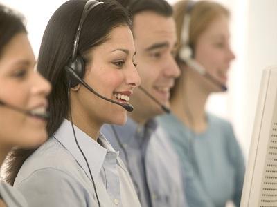 Tổng đài điện thoại Call Center