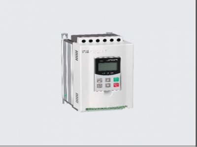 Khởi động mềm NJR2 110D 110KW
