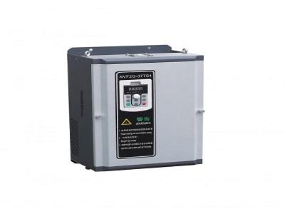 Biến tần NVF2G 0.75/TS4 0.75KW