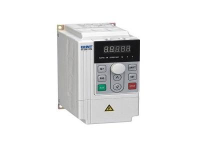 Biến tần NVF300M 0.4/TD2 0.4KW