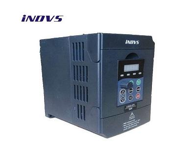 Biến tần X0055G3 5.5/7.5KW 3 pha
