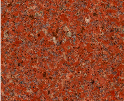 Đá đỏ Ruby Bình Định